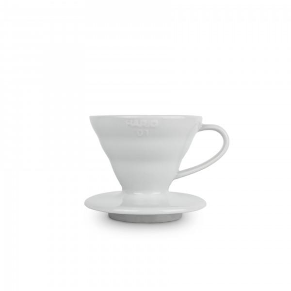 Hario Dripper V60 Keramik