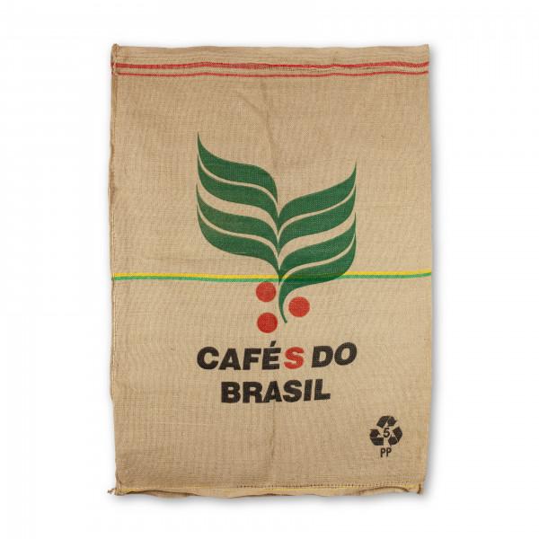 Kaffeesäcke Qualität 2