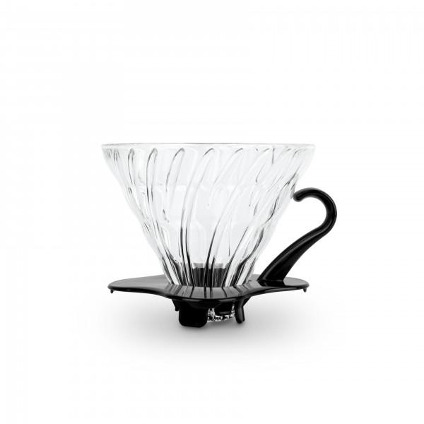Hario Dripper V60 Glas